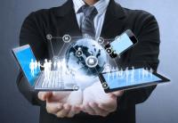 Start up create con la firma digitale, ha funzionato?