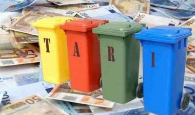 Come si accede allo sconto sulla Tari