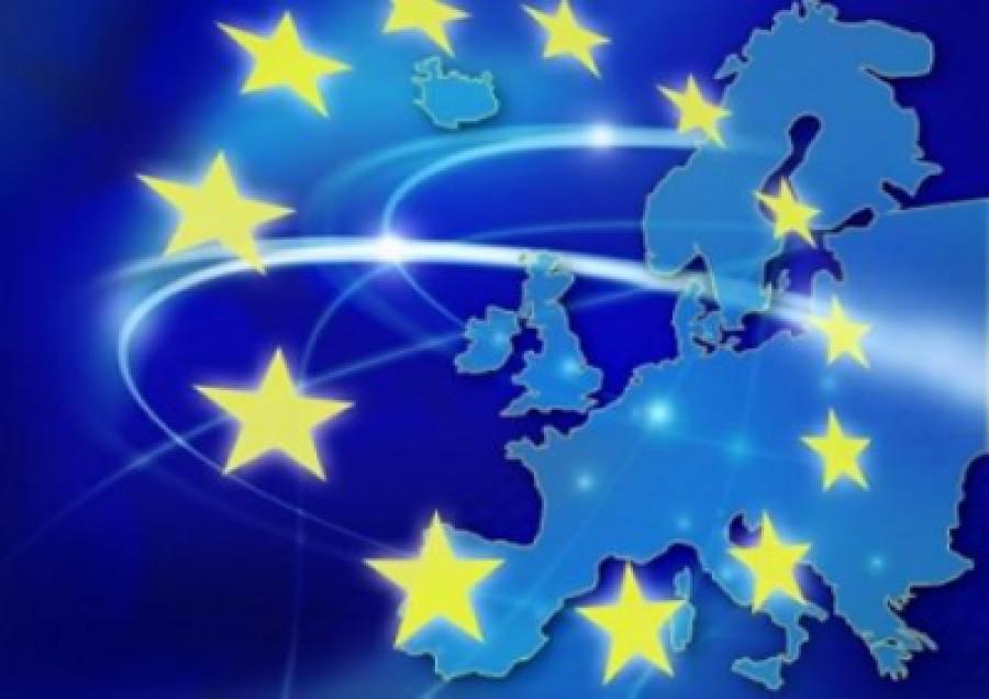 Verso il Mercato Digitale Europeo: Firme Digitali e Marche Temporali diventano Europee.