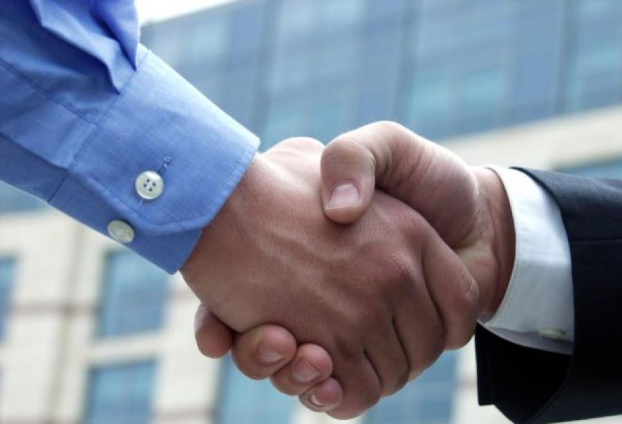 Affitto, sì agli accordi tra inquilini e proprietari per ridurre canone di locazione