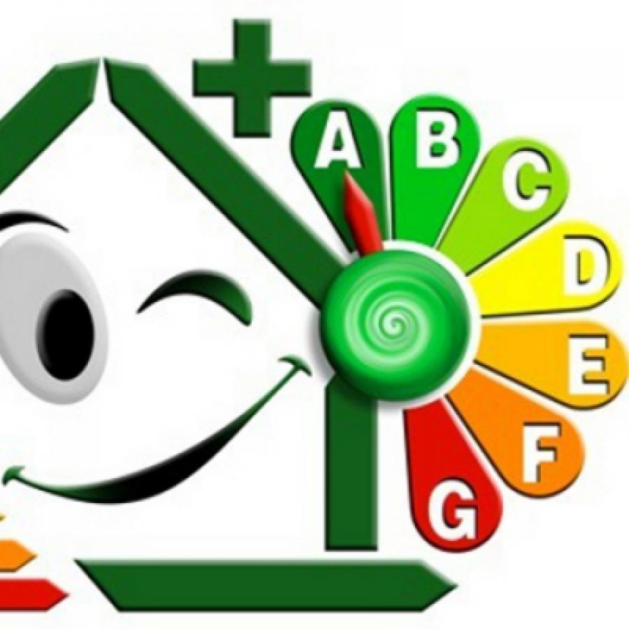 attestato-certificazione-energetica-firma-digitale-in-lombardia.jpg