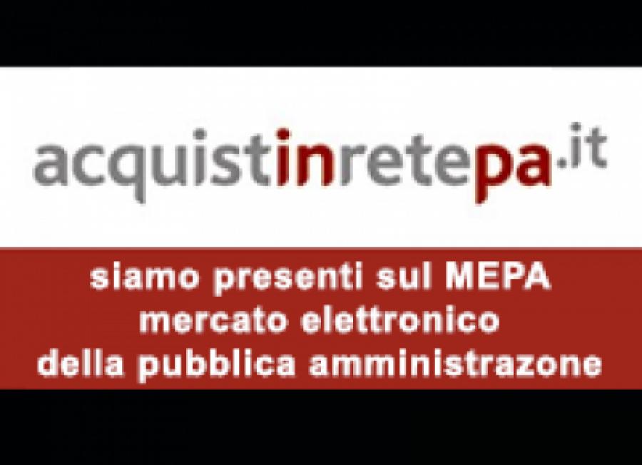 Nuovo catalogo Altravia sul MEPA