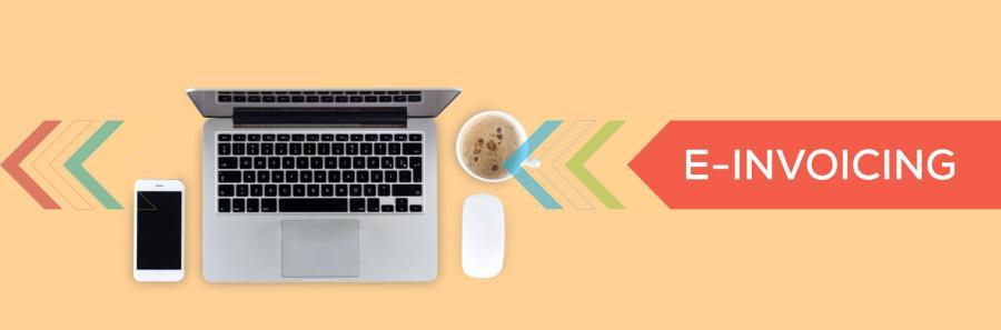 Codice Destinatario in Fattura Elettronica: Cos'è e Come si Ottiene