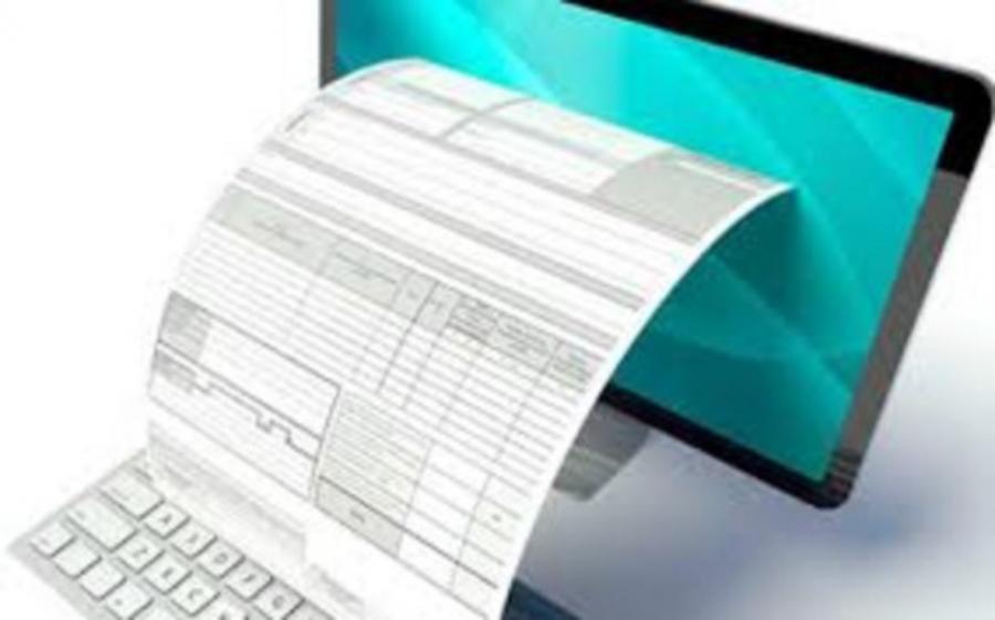 Fatturazione elettronica: il Decreto Fiscale introduce alcune novità