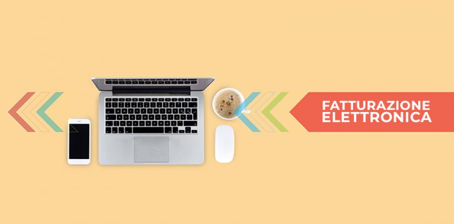 Fatturazione Elettronica: Cos'è, Come funziona, Normative e Software