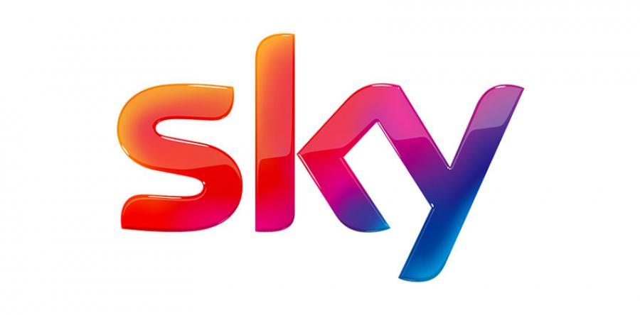 Disdetta Sky: la guida completa