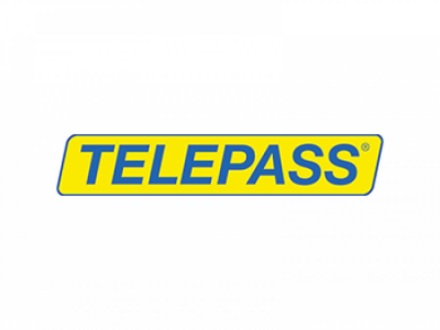Disdetta Telepass: Guida e Modulo