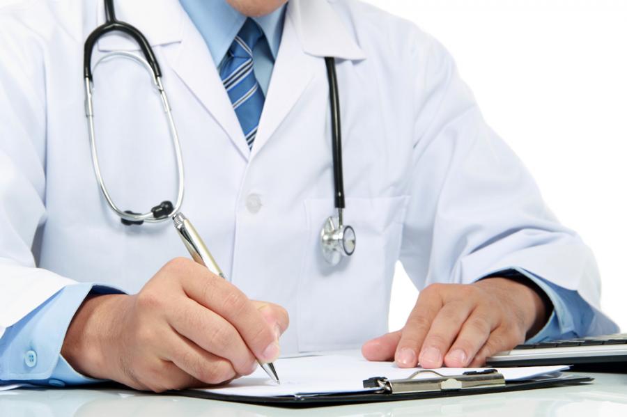 PagoPA: come cambierà il pagamento del ticket sanitario