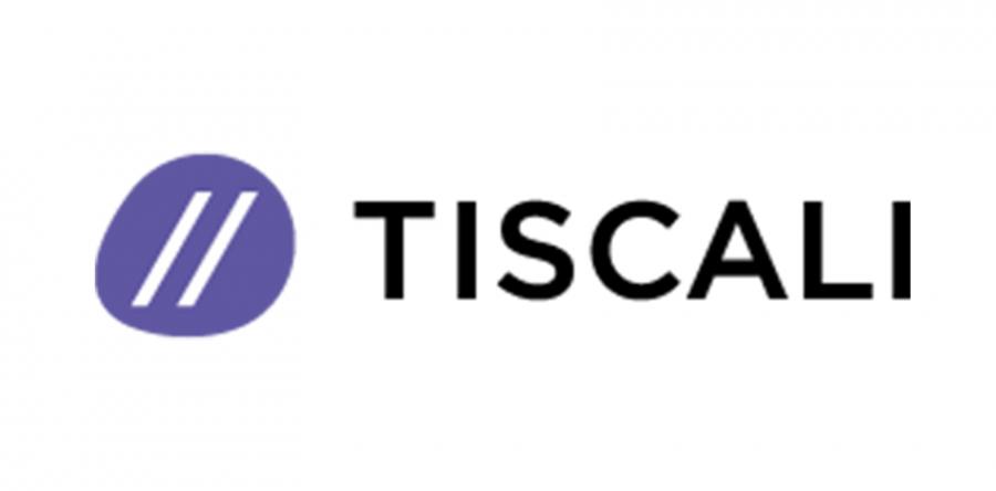 Disdetta Tiscali: Come Fare, Tempi e Costi