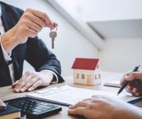Scavalco Agenzia Immobiliare? Noi Abbiamo la Soluzione