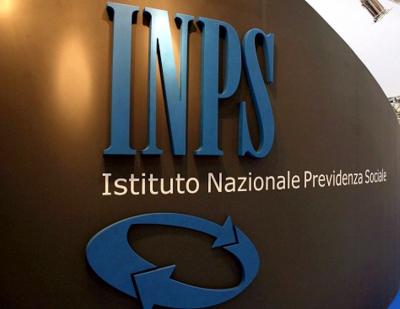 L'INPS informa gli istituti di Patronato per l'accesso tramite SPID
