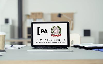 news-comunica-con-la-pa.png