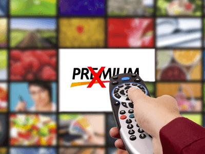Come richiedere Disdetta Mediaset Premium