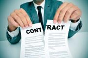 Come disdire un contratto via PEC