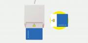 Firma digitale: Cos'è, a Cosa Serve e Kit