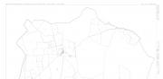 Mappa catastale: cos'è e come richiederla