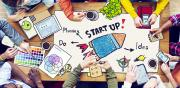 Start-up innovativa: la   guida completa