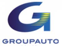 Groupauto sceglie l'efficienza e la qualità dei prodotti di Firma digitale e Pec4B per le officine del network.