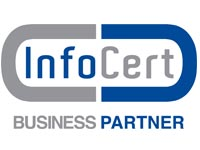 infocert-business-partner.jpg