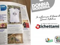news-etichettami-donnamoderna.png