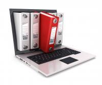 La Conservazione dei Documenti Digitali: la Normativa e le Novità per il 2020