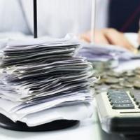 Strumenti per la dematerializzazione delle note spese