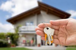 Contratto d'affitto: come chiedere la proroga o la disdetta