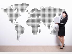 Pubblica gli Annunci dei tuoi Immobili di Prestigio sui Migliori Portali internazionali