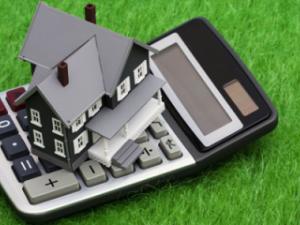 Stima degli immobili