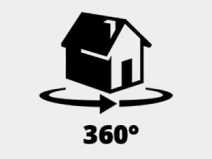Guida per la Creazione Gratuita di Virtual Tour di Immobili (solo per Agenti Immobiliari)