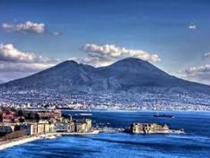 A Napoli siglato accordo per affitti a canoni concordati