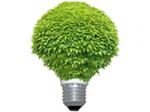 Dal 1° Ottobre Nuove Regole per la Certificazione Energetica APE