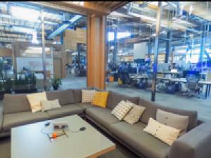 Facebook introduce le Foto 360°, quali Opportunità per il Settore Immobiliare?
