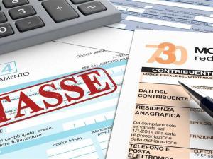 Come si può chiedere la sospensione della rata dei mutui per il coronavirus