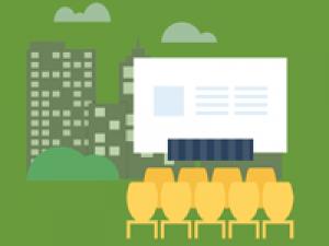 1° Corso Gratuito Realgest: Web e Direct Marketing per il Settore Immobiliare