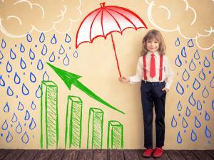 Mercato immobiliare 2020: il Coronavirus non minaccia la crescita
