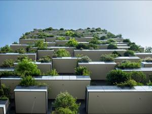 Detrazione delle spese di intermediazione immobiliare per acquisto prima casa - Spese notarili acquisto prima casa detraibili ...