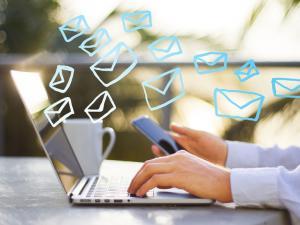 Come le Agenzie Immobiliari possono fare Email Marketing