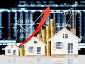 Il mercato immobiliare nel Lazio - previsioni 2018