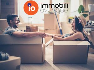 Immobili Ovunque, il nuovo portale gratuito e senza limiti per le Agenzie Realgest