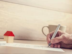 Coronavirus e Fase due: Misure di sicurezza per le Agenzie immobiliari