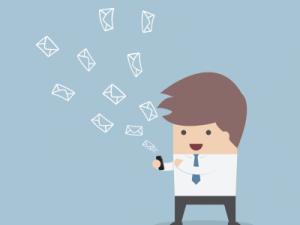 Hai mai inviato una lettera creativa di ringraziamento a un tuo cliente?