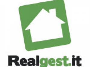 Realgest Supera le 1.000 Agenzie Immobiliari Registrate.