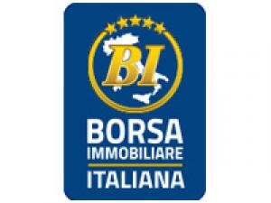 Messa online del nuovo sito della Borsa Immobiliare Italiana