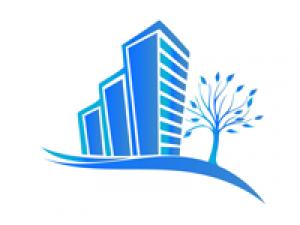 Scopri il Nuovo Portale Immobiliare Gratuito disponibile in Realgest