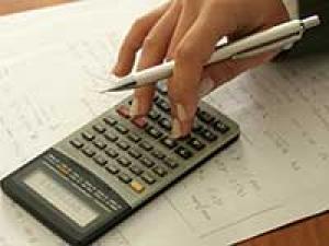 Chi paga le spese e le imposte della registrazione della compravendita