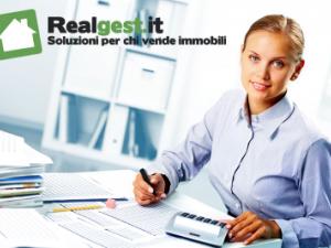 Registra o Cancella un contratto di locazione on line
