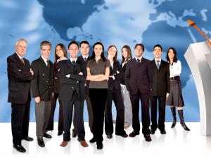 Diritto alle Provvigioni - Registro Agenti