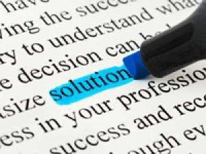 Salvaffitto, la nuova soluzione per un affitto sicuro direttamente nel tuo software gestionale.