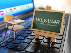 Partono i Webinar della Realgest Academy! Scopri i corsi gratuiti per sfruttare al meglio la piattaforma